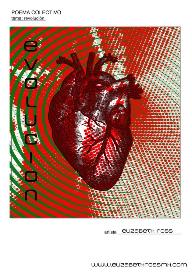 Poema colectivo2014 elizabeth ross