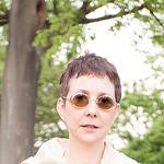 Tupitsyn photo natasha polskaya square