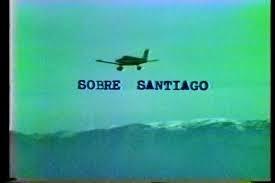 Ay sudamerica 2
