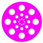 Ccj logo copy