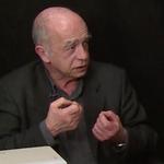 Kozlowski profile from video