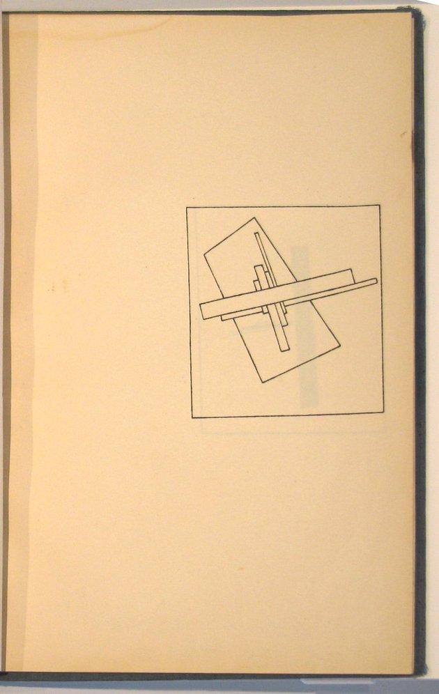 1673.2012.14 strzeminski