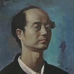 Yu 1984