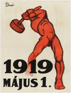 1919 m%c3%a1jus 1 (biro) small