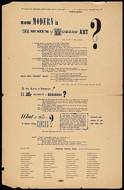 1940 aaa shawchar 23892 1940