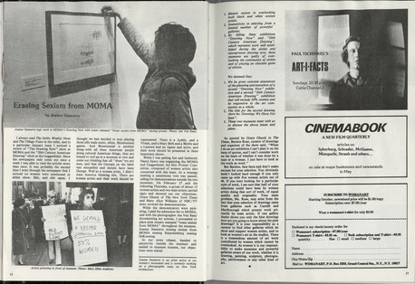 1976 stamerra mag.tif