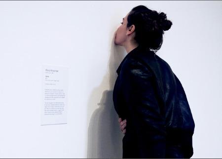 2010 anschwander kiss top h 7w.jpg