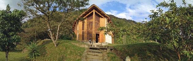 9  casa del pueblo guanacas10a%c3%b1os