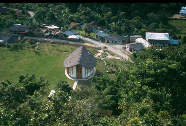 11 centro casa del pueblo guanacas