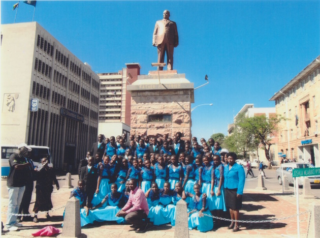 1 3.bulawayo citizen 1