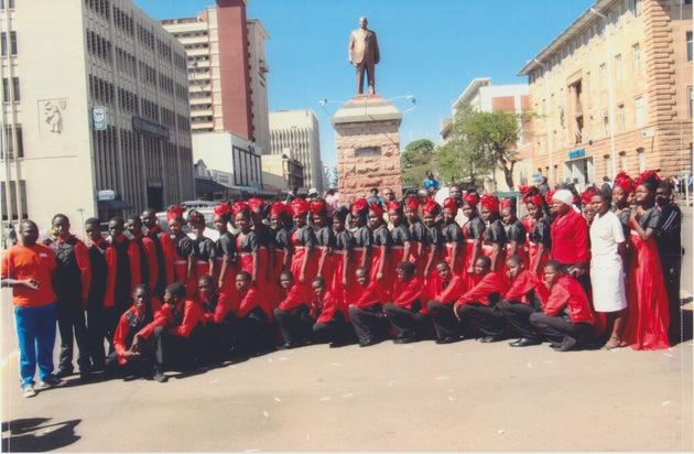 1 4.bulawayo citizen 2