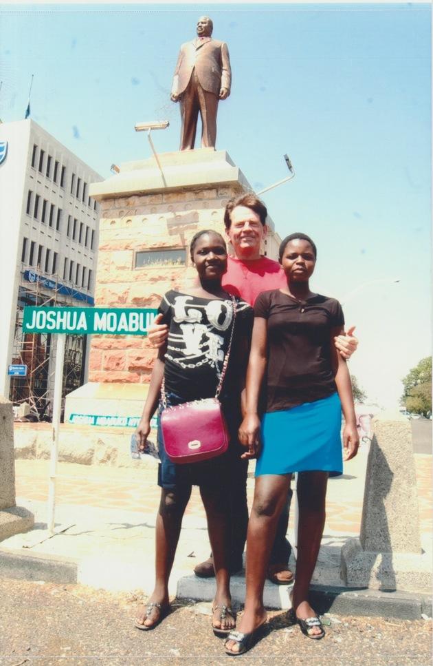 1 5.bulawayo citizen 3