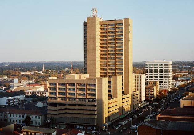 3 2.zimbabwe 6  60 85.8