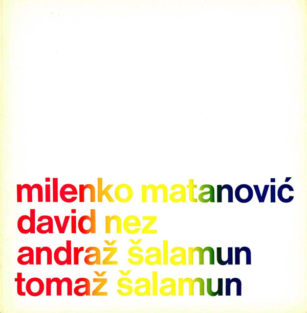 Moma zabgreb 1969 cover edited 1