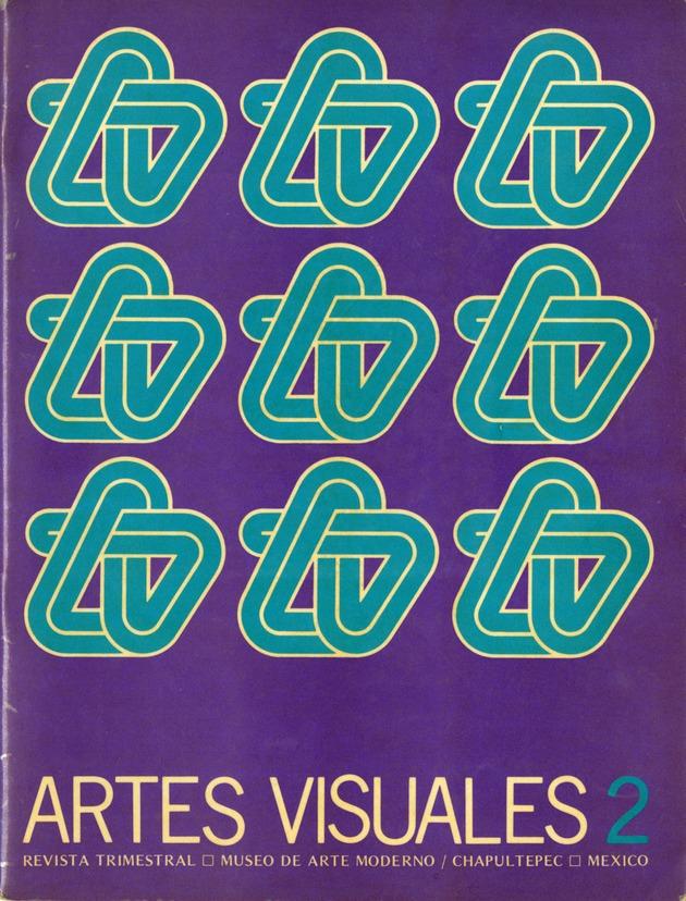 Av2 001