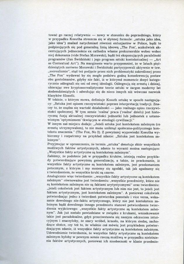 Text 2 koslowski