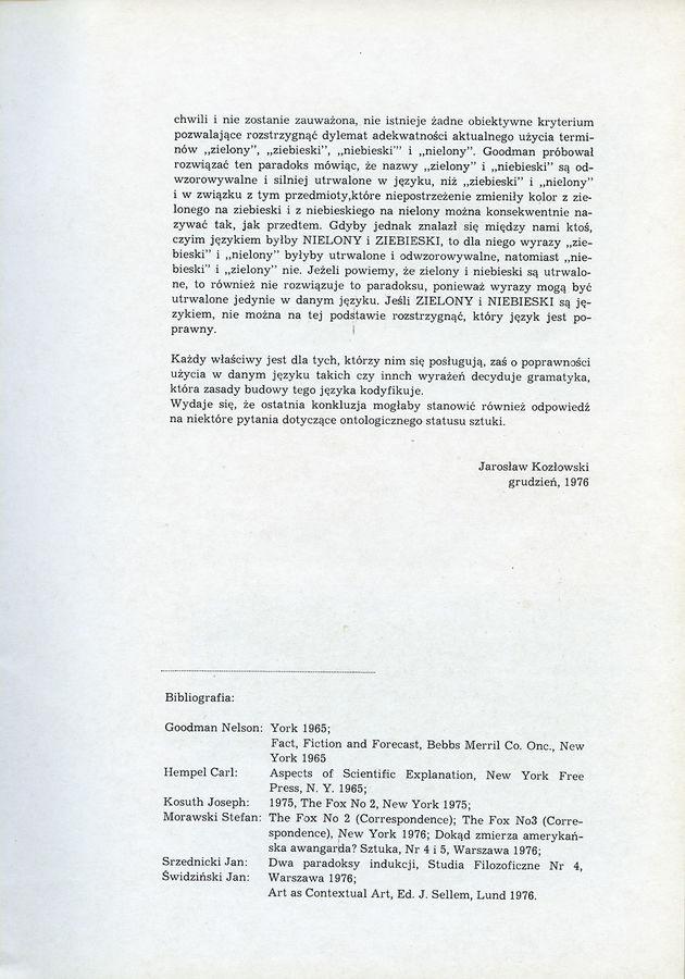 Text 3 kozlowski