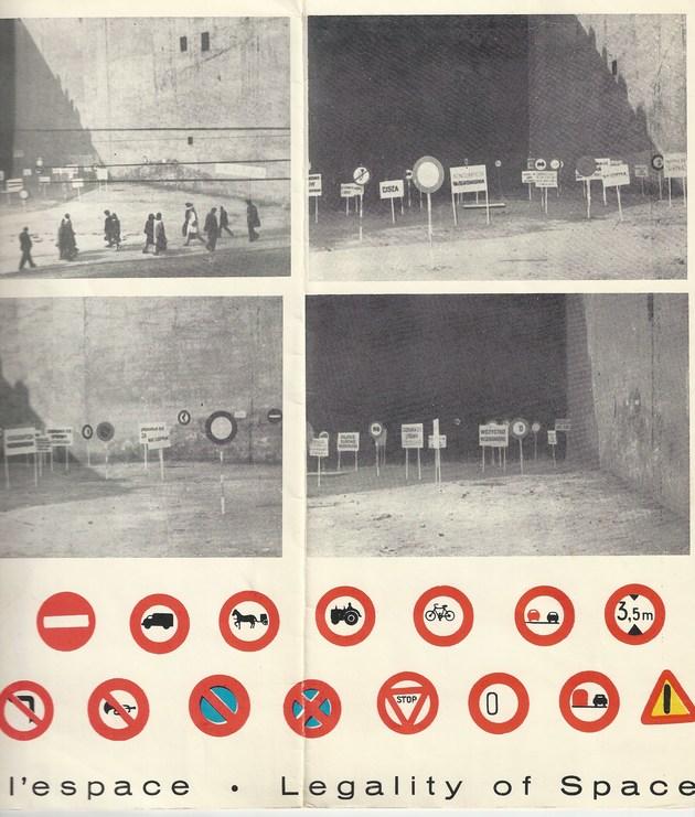 Katoalog 1971 8  jpeg