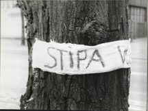 Stilinovic 1 maj 7 a