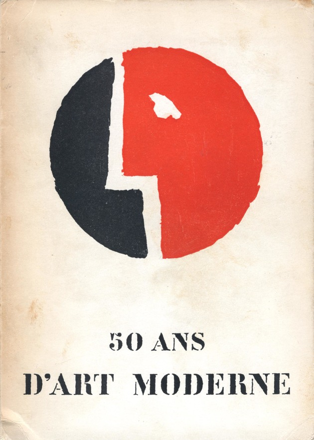 1a. cover web