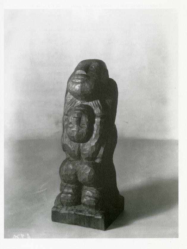 Fig 1 em 1936 faith hi res