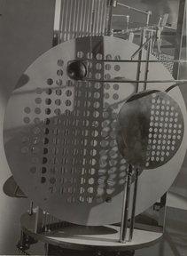 297 1937 cr