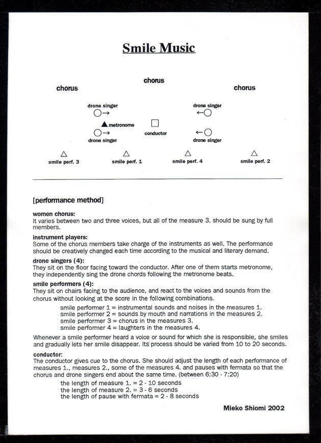 Transmedia fig 7
