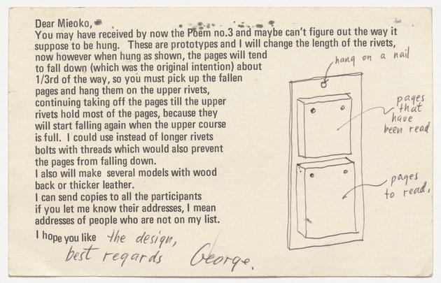 Sp 3 instructions by maciunas 2519 2008 cccr (01)