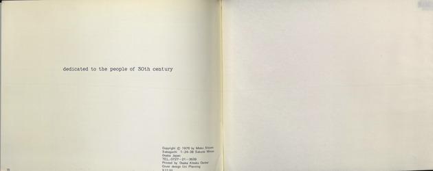 Book pp 70   71
