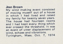 Sp 8 jean brown