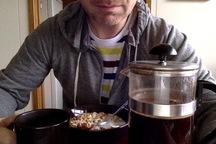 Soulellis_breakfast