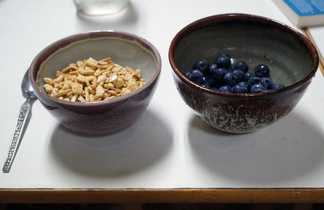 Max_breakfast-max