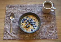 Elizabeth_withstandley_breakfast