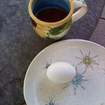 7 18 13 breakfast