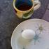 7_18_13_breakfast