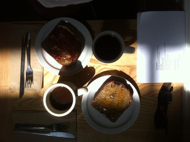 Lastishbreakfast