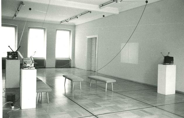 42.projectionpiecepalaisturnundtaxisbrigenz austria1968