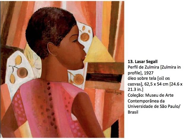 Untitled13
