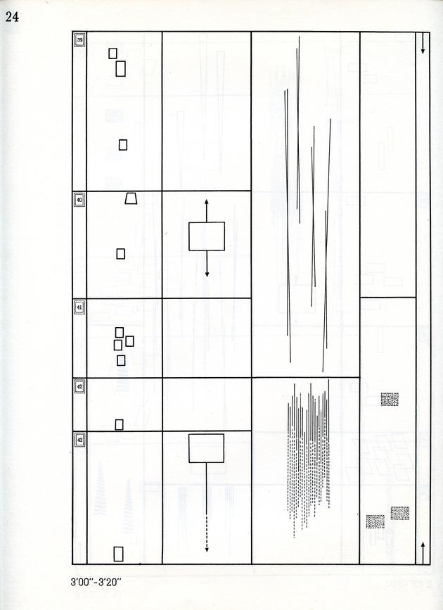 Ms026