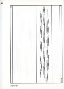 Ms042
