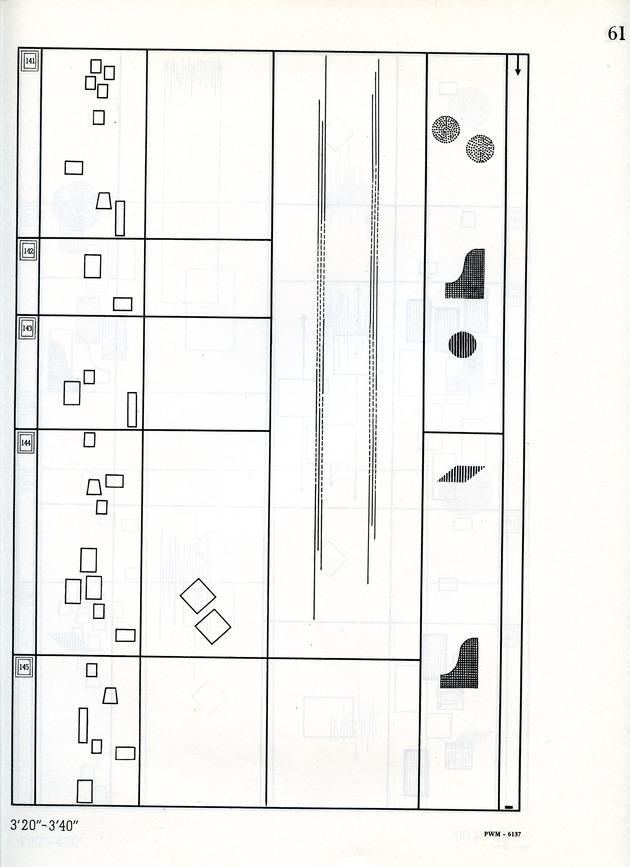 Ms063