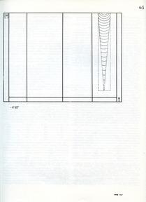 Ms067