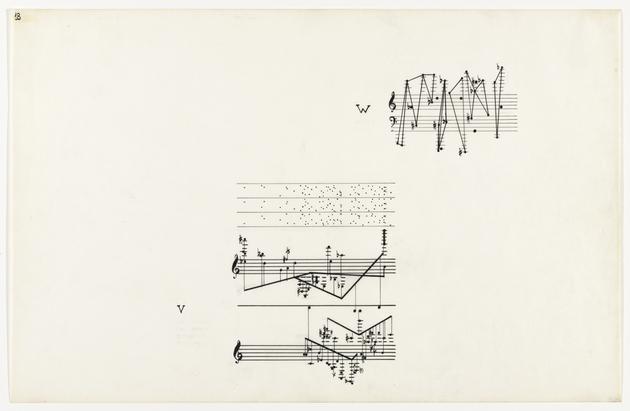 42 1972 ricr (01)