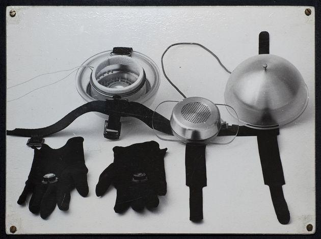 Ms sn r  251 1 6 005 wodiczko  instrument osobisty
