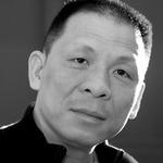 Lin yilin photo