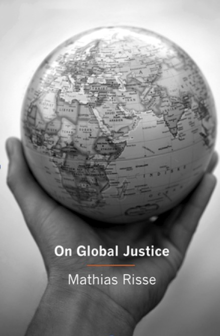 Onglobaljustice
