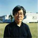 Kosugi takehisa photo