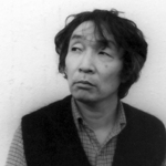 Awazu kiyoshi photo