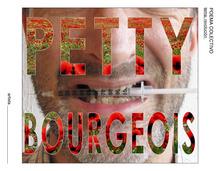 Petty bourgeois