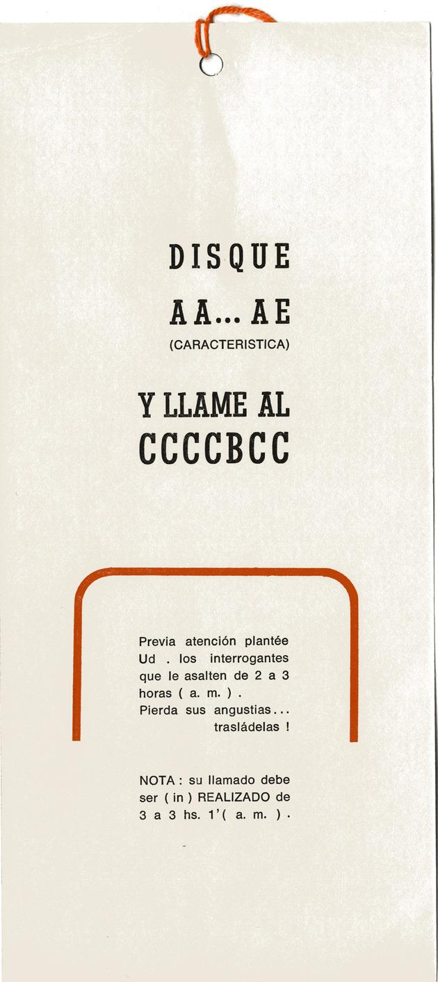 Hexagono ab2
